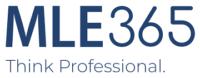 MLE365